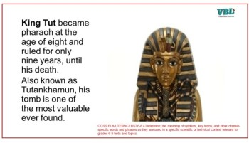 Ancient_Egypt_ VBL PIC
