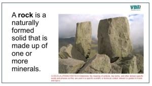 Rocks--e1436042681747-300x170