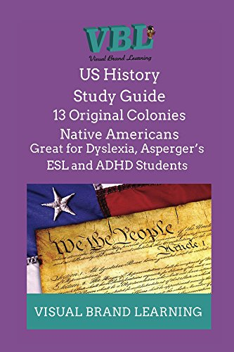 us history study notes According to the college board's website, ap us history is designed to provide   students will also learn to use study notes and other study techniques in.