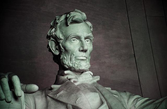 US history photo
